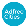 Adfree Cities