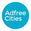 Adfree Cities